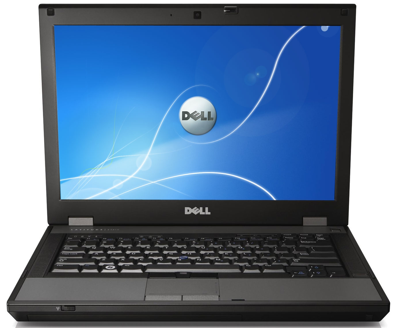 To continue using Dell.com, please upgrade your browser.