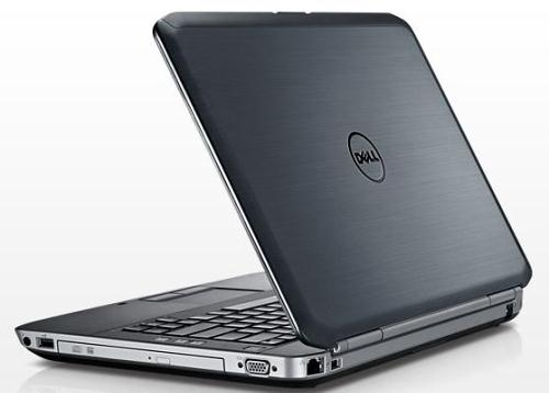 dell latitude e6430(i7) core i7-3720qm (2 6ghz) 8gb ram
