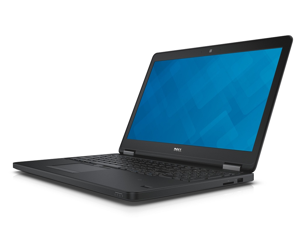 Cheap laptops from £99   Specialists in refurbished