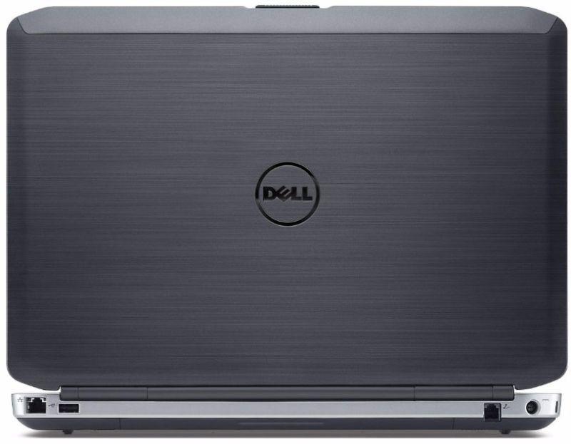 Dell Latitude E5430 Core I5 3210m 25ghz 4gb Ram 320gb Hdd