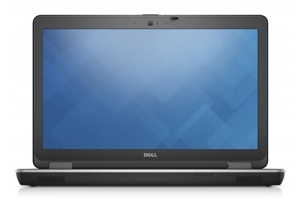 "Dell Latitude E6540(i5) Intel Core i5 8GB RAM 500GB HDD 15.6"" screen DVD Windows 10 Professional (64 bit)"