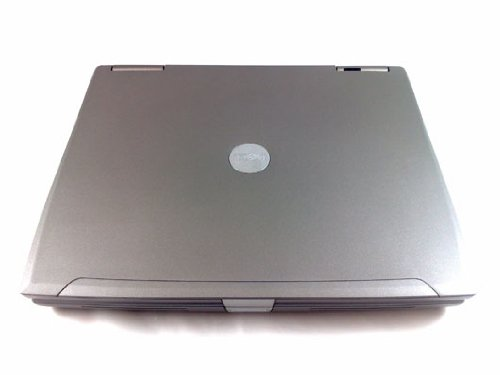 DELL D610 DVD DRIVERS (2019)