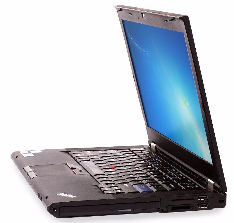 Lenovo Thinkpad T420 Drivers Windows 7 64 Bit Download