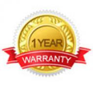 Free extended warranty & special offers for customers only
